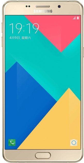 Ремонт Samsung Galaxy J5 (J500H)