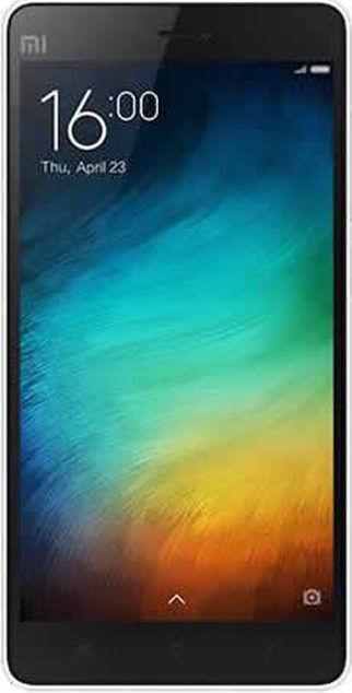 Ремонт Xiaomi Mi 4i