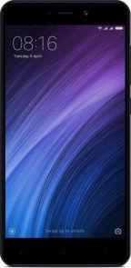 Ремонт Xiaomi Redmi 4a