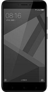 Ремонт Xiaomi Mi 4X