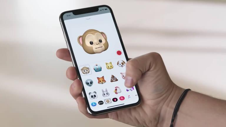 Одна з крутих і основних фішок iPhone X могла бути доступна всім