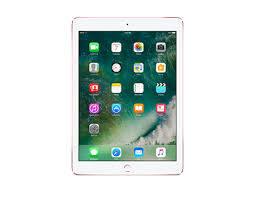 apple ipad a1822 замена стекла дисплея цена киев