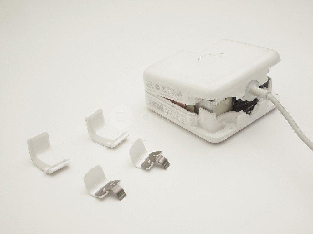 MagSafe ремонт киев