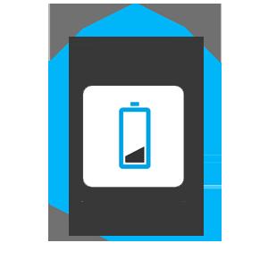 Заміна акумулятора Apple Watch series 3 42 mm