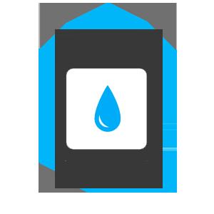 Чистка після попадання вологи Apple Watch series 3 38mm