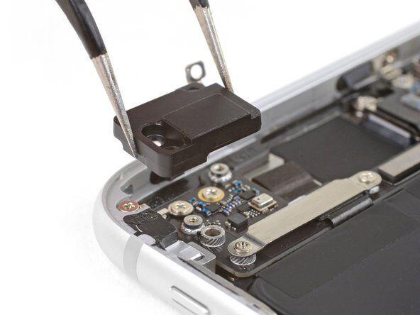 ремонт вайфая айфон цена