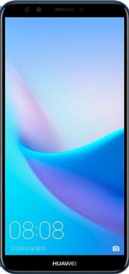 Ремонт Huawei Enjoy 8 Plus