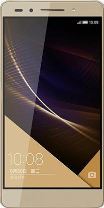 Ремонт Huawei Honor 7