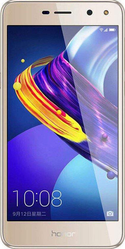 Ремонт Huawei Honor 6 Play