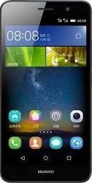 Ремонт Huawei Enjoy 5