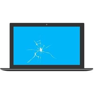 Заміна LCD MacBook Pro 15″ Early 2008 (А1260)