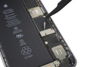 Сервисный центр ServiceinUa!➥ Ремонт: ➥ мобильных телефонов ➥ планшетов и ноутбуков! iPhone