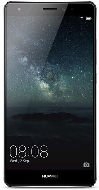 Ремонт Huawei Mate S