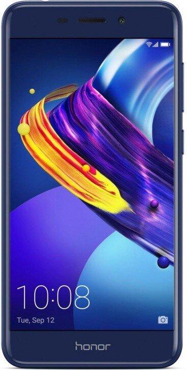 Ремонт Huawei Honor 6c Pro