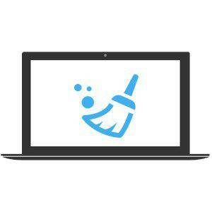 Чистка и замена термопасты MacBook Pro Retina 15″ 2012 (А1398)