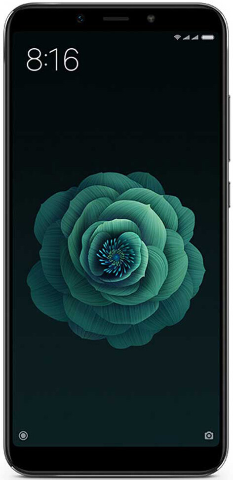 Ремонт Xiaomi Mi 6x