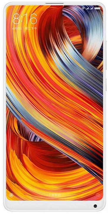 Ремонт Xiaomi Mi Max 2S