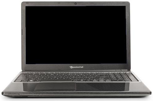 Ремонт Packard Bell EasyNote F Series