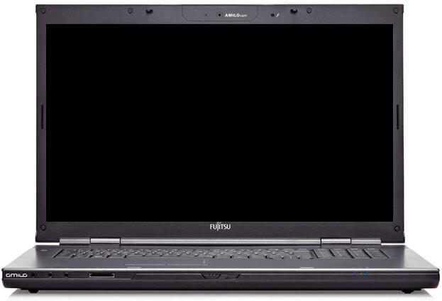 Ремонт Fujitsu Amilo Series