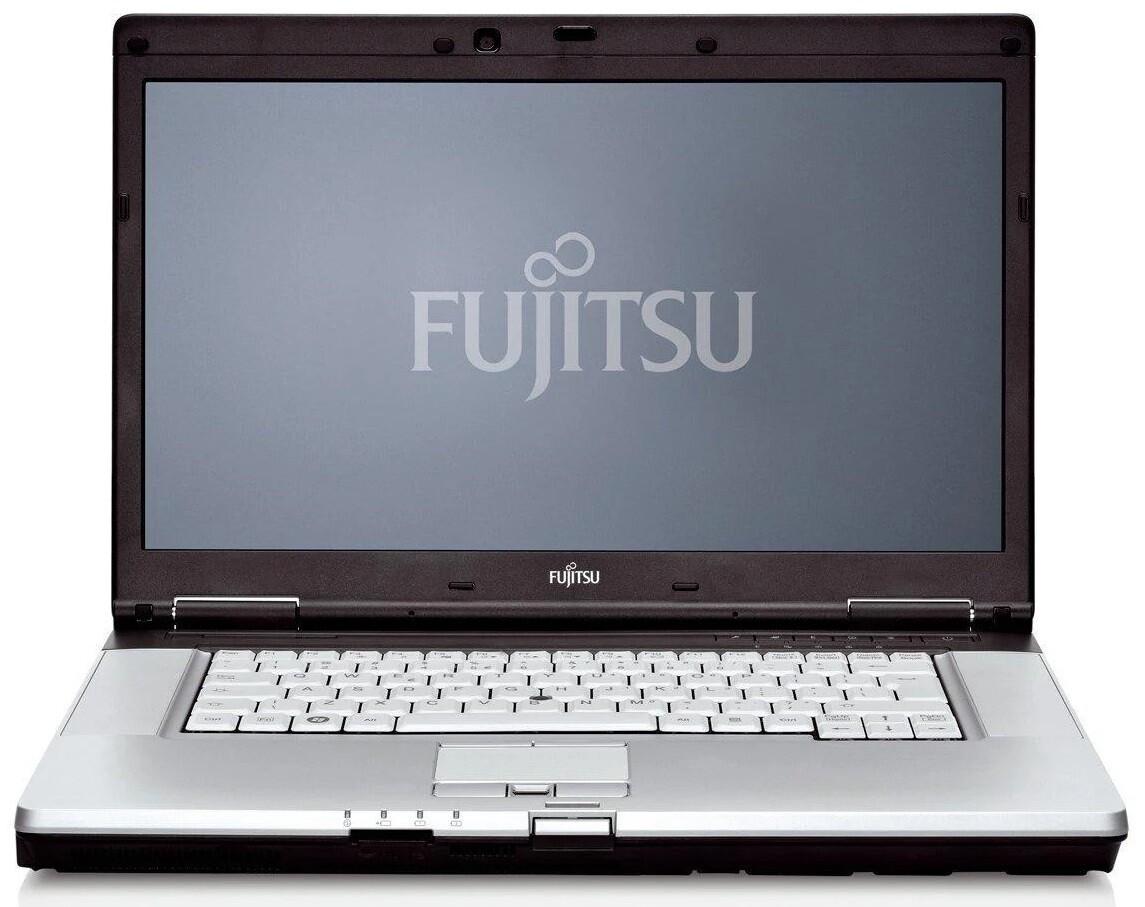 Ремонт Fujitsu Celsius Series