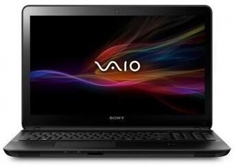 Ремонт Sony VAIO SV Series