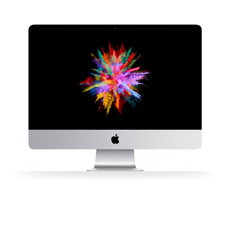 iMac 21.5″ (А1311) 2009-2011