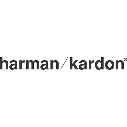 Ремонт Harman-Kardon