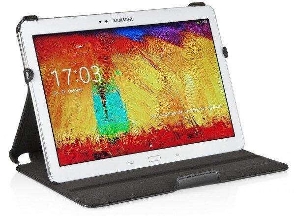 Ремонт Samsung Galaxy Note 10.1 2014 Edition