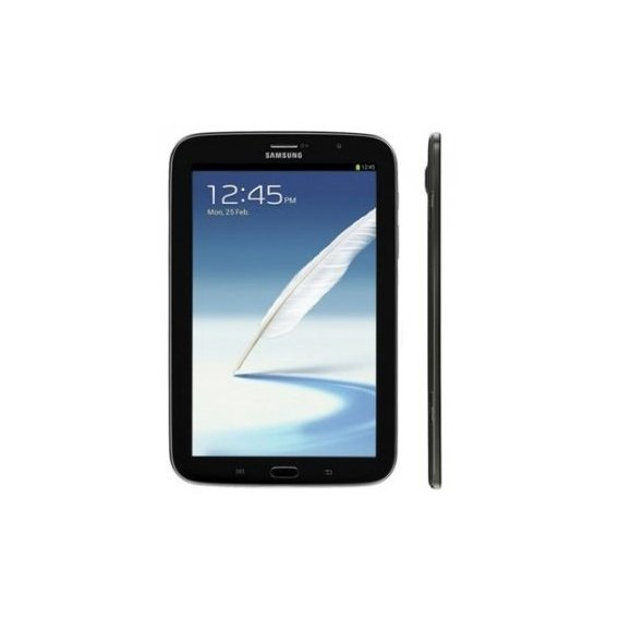 Ремонт Samsung Galaxy Note 8.0