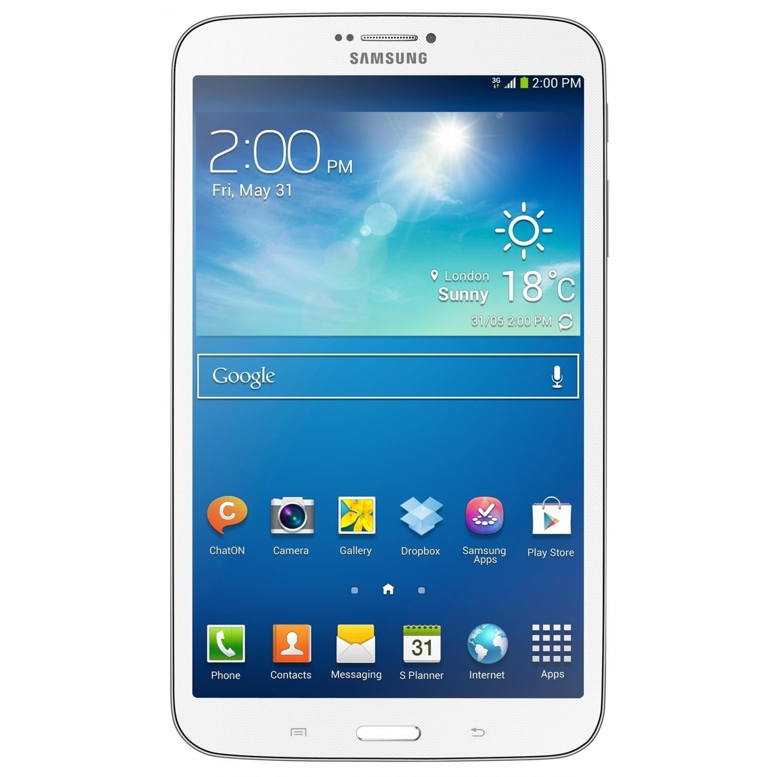Ремонт Samsung Galaxy Tab 3