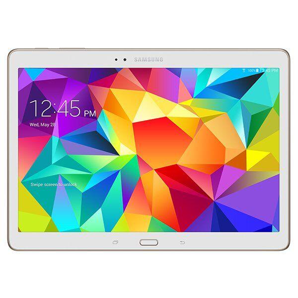 Ремонт Samsung Galaxy Tab S