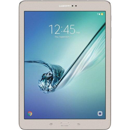 Ремонт Samsung Galaxy Tab S2