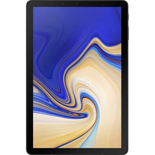 Ремонт Samsung Galaxy Tab S4