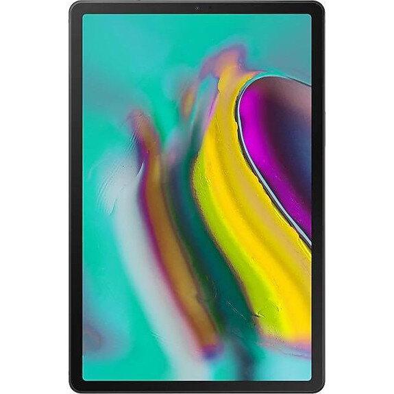 Ремонт Samsung Galaxy Tab S5e