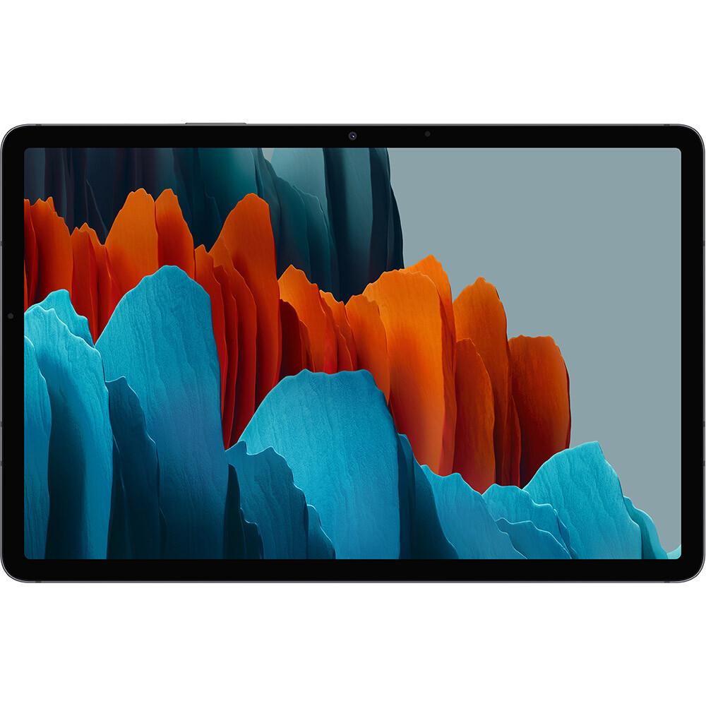 Ремонт Samsung Galaxy Tab S7 11.0
