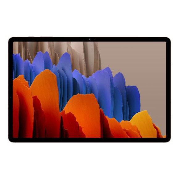 Ремонт Samsung Galaxy Tab S7 Plus